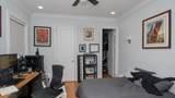 3718 Wilton Avenue - Photo 6