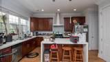 3718 Wilton Avenue - Photo 9