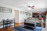 540 Kimball Avenue - Photo 3