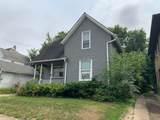 1339 Crosby Street - Photo 2
