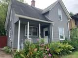 1339 Crosby Street - Photo 3