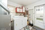 601 Howard Avenue - Photo 6