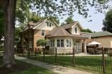 310 Prairie Avenue - Photo 28