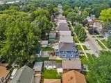 508 View Street - Photo 26
