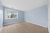1560 Normantown Road - Photo 11