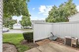 1560 Normantown Road - Photo 17