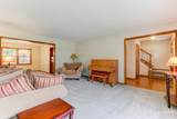 1255 Old Mill Court - Photo 4