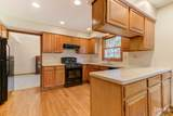 1255 Old Mill Court - Photo 8