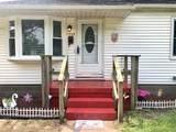 1003 Fairview Avenue - Photo 2