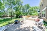95 Cottonwood Circle - Photo 27