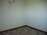 5745 E 6000 N Road - Photo 12