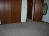 5745 E 6000 N Road - Photo 14