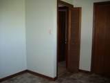 5745 E 6000 N Road - Photo 17