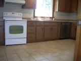 5745 E 6000 N Road - Photo 6