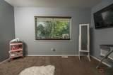 4201 Clark Drive - Photo 6