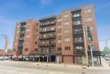 7912 North Avenue - Photo 1