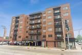 7912 North Avenue - Photo 2
