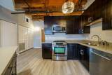 732 Financial Place - Photo 11