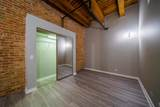 732 Financial Place - Photo 18