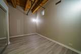 732 Financial Place - Photo 19