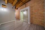 732 Financial Place - Photo 20