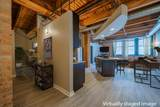 732 Financial Place - Photo 5