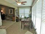 1403 Pine Forest Drive - Photo 12