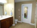 1403 Pine Forest Drive - Photo 15