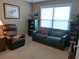 1403 Pine Forest Drive - Photo 17