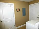 1403 Pine Forest Drive - Photo 19