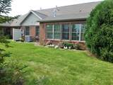 1403 Pine Forest Drive - Photo 21