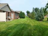 1403 Pine Forest Drive - Photo 22