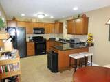 1403 Pine Forest Drive - Photo 8