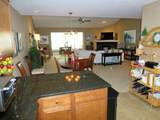 1403 Pine Forest Drive - Photo 9