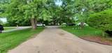 14724 Harper Avenue - Photo 12