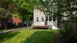 1358 Maplewood Avenue - Photo 27