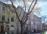 6551 University Avenue - Photo 1