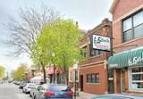 2405 Oakley Avenue - Photo 11