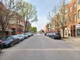 2405 Oakley Avenue - Photo 10