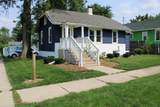 197 Kendall Street - Photo 2