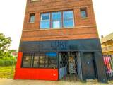 10056 Ewing Avenue - Photo 1