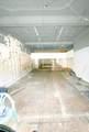 10056 Ewing Avenue - Photo 2