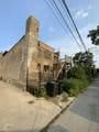10056 Ewing Avenue - Photo 16