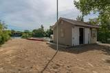 5813 Oakwood Drive - Photo 24