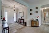 12123 Lilac Lane - Photo 3