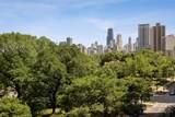 2120 Lincoln Park West Avenue - Photo 2
