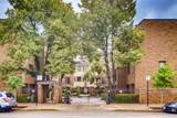 2043 Halsted Street - Photo 1