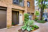 2043 Halsted Street - Photo 3