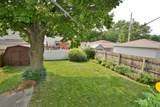 10404 Spaulding Avenue - Photo 25
