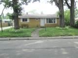 421 Blackhawk Avenue - Photo 1